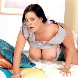 Linsey Dawn McKenzie in 'Linsey Dawn McKenzie' Lets Dance (Thumbnail 14)