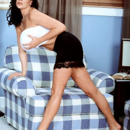 Linsey Dawn McKenzie in 'Linsey Dawn McKenzie' Linsey To Die For (Thumbnail 4)