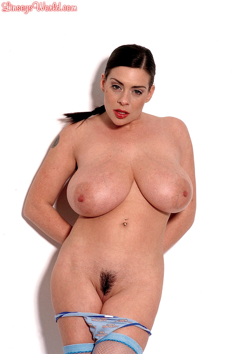 Linsey Dawn McKenzie 'Linsey's Love Shack 2' starring Linsey Dawn McKenzie (Photo 13)