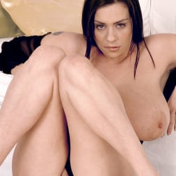 Linsey Dawn McKenzie in 'Linsey Dawn McKenzie' Long Cool Woman In A Black Dress (Thumbnail 16)