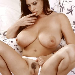 Linsey Dawn McKenzie in 'Linsey Dawn McKenzie' Mini-Skirt Mania (Thumbnail 16)
