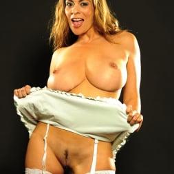 Linsey Dawn McKenzie in 'Linsey Dawn McKenzie' Naughty Latex Nurse (Thumbnail 15)
