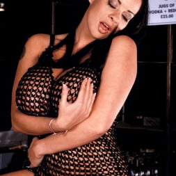 Linsey Dawn McKenzie in 'Linsey Dawn McKenzie' Passing The Bar (Thumbnail 3)