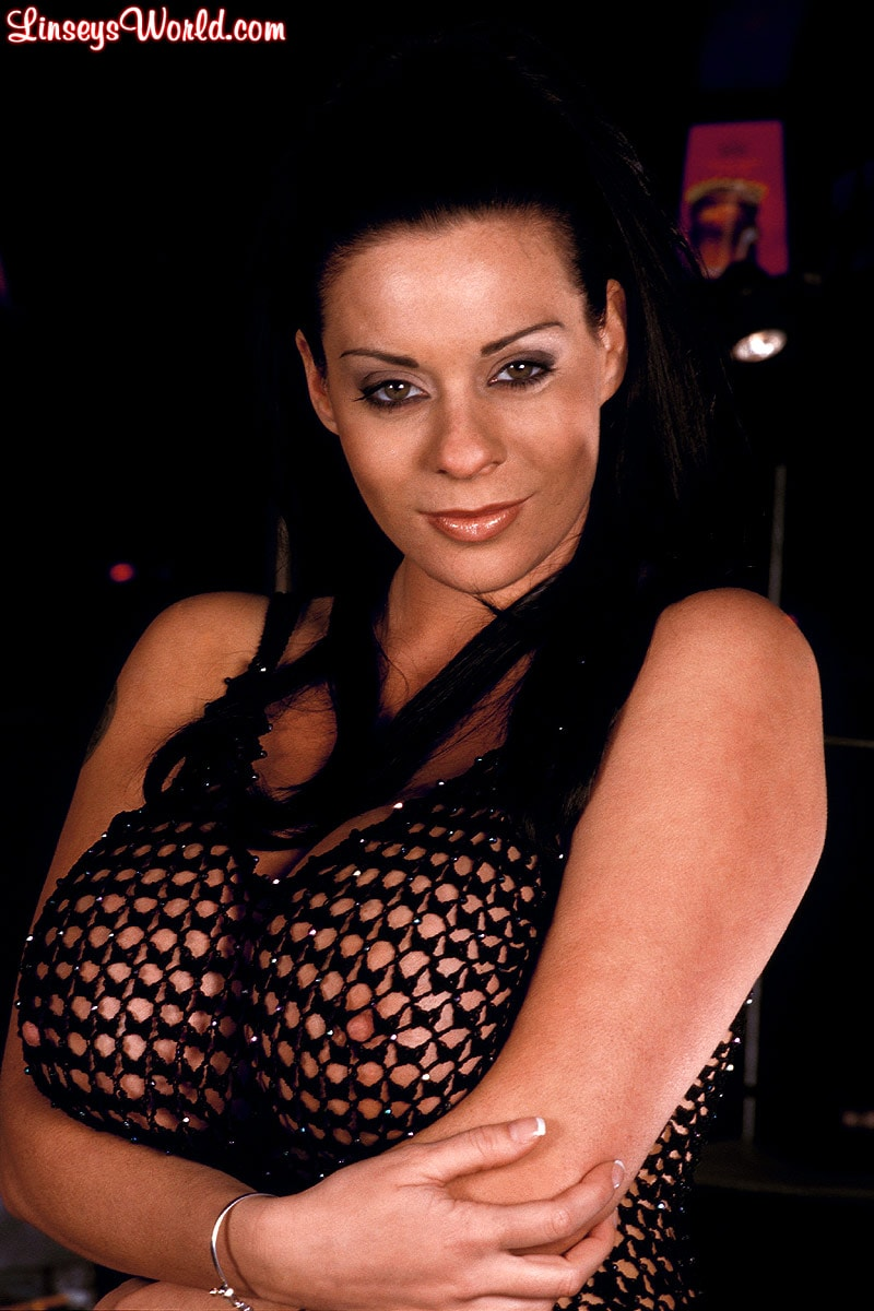 Linsey Dawn McKenzie 'Passing The Bar' starring Linsey Dawn McKenzie (Photo 4)