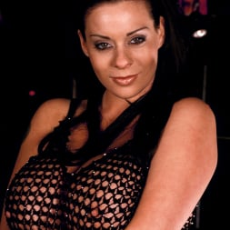 Linsey Dawn McKenzie in 'Linsey Dawn McKenzie' Passing The Bar (Thumbnail 4)