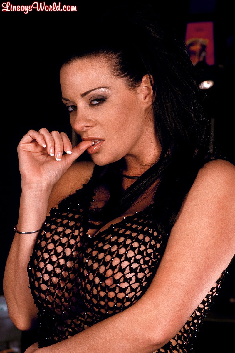 Linsey Dawn McKenzie 'Passing The Bar' starring Linsey Dawn McKenzie (Photo 5)