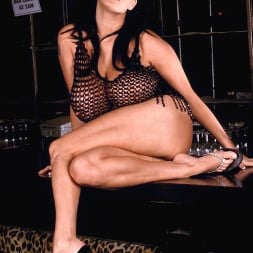 Linsey Dawn McKenzie in 'Linsey Dawn McKenzie' Passing The Bar (Thumbnail 8)