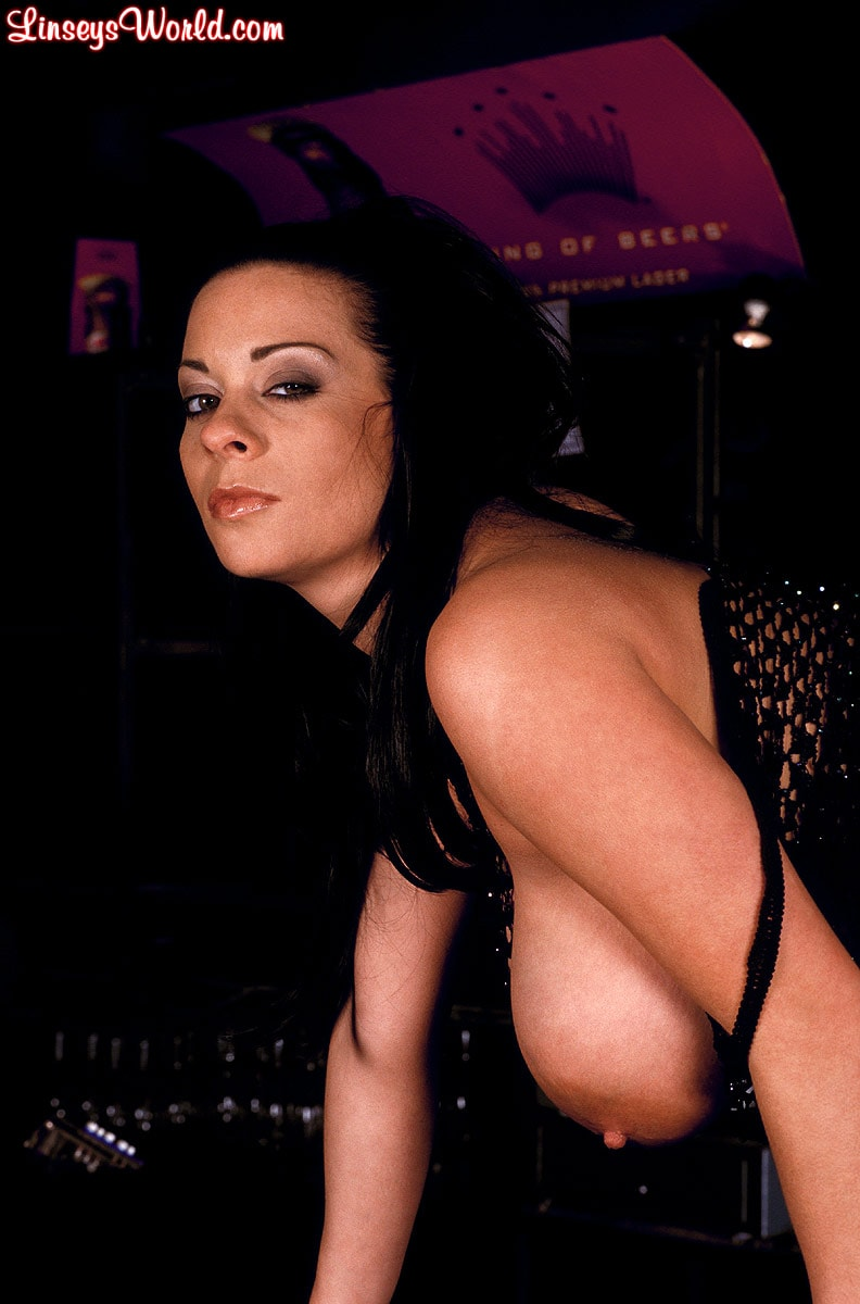 Linsey Dawn McKenzie 'Passing The Bar' starring Linsey Dawn McKenzie (Photo 9)