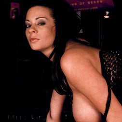 Linsey Dawn McKenzie in 'Linsey Dawn McKenzie' Passing The Bar (Thumbnail 9)