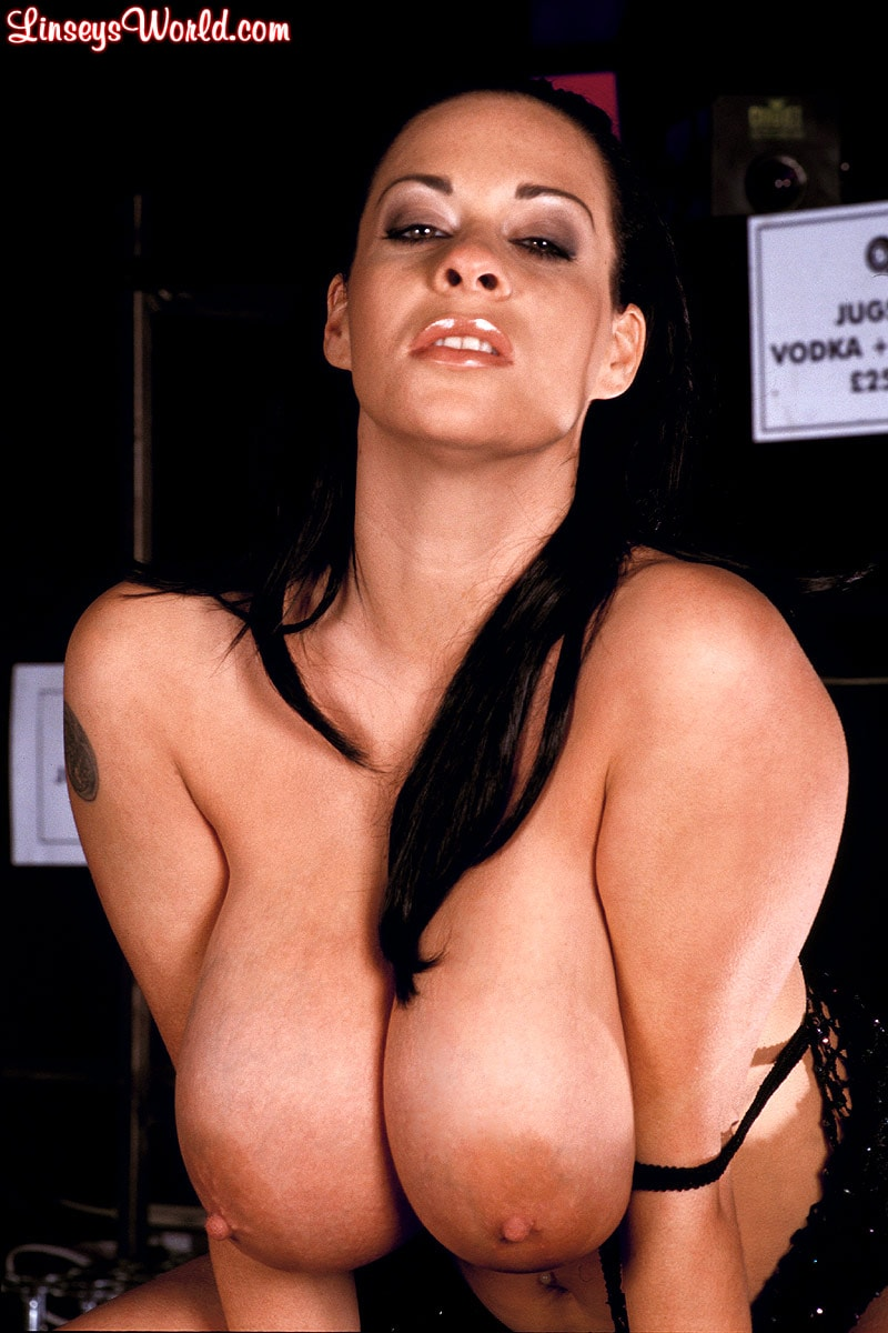Linsey Dawn McKenzie 'Passing The Bar' starring Linsey Dawn McKenzie (Photo 14)