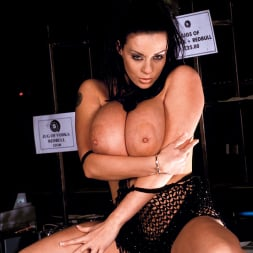 Linsey Dawn McKenzie in 'Linsey Dawn McKenzie' Passing The Bar (Thumbnail 15)