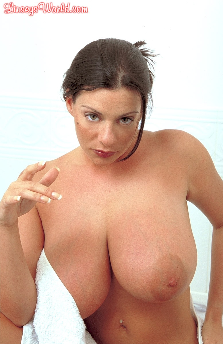 Linsey Dawn McKenzie 'Share And Share Alike' starring Linsey Dawn McKenzie (Photo 2)