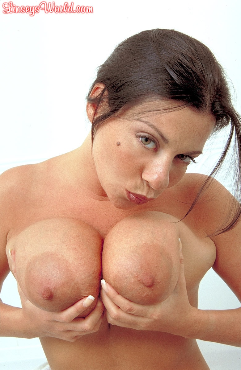 Linsey Dawn McKenzie 'Share And Share Alike' starring Linsey Dawn McKenzie (Photo 3)