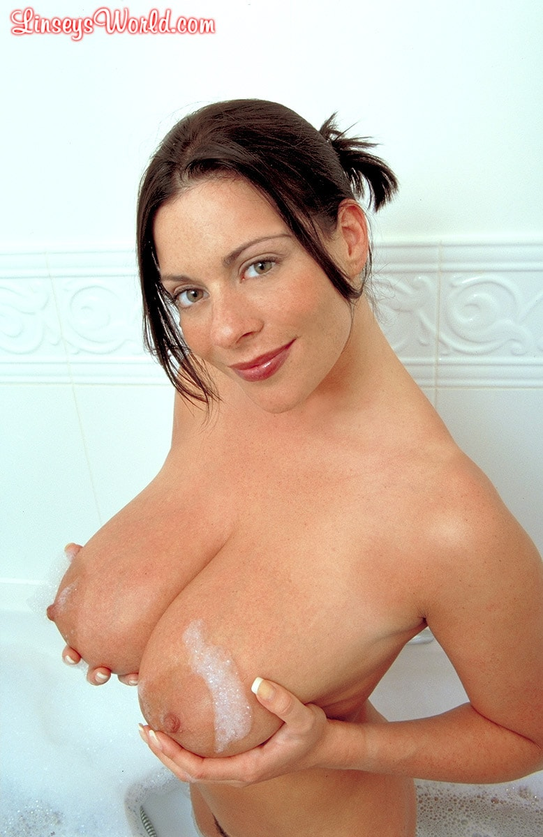 Linsey Dawn McKenzie 'Share And Share Alike' starring Linsey Dawn McKenzie (Photo 7)