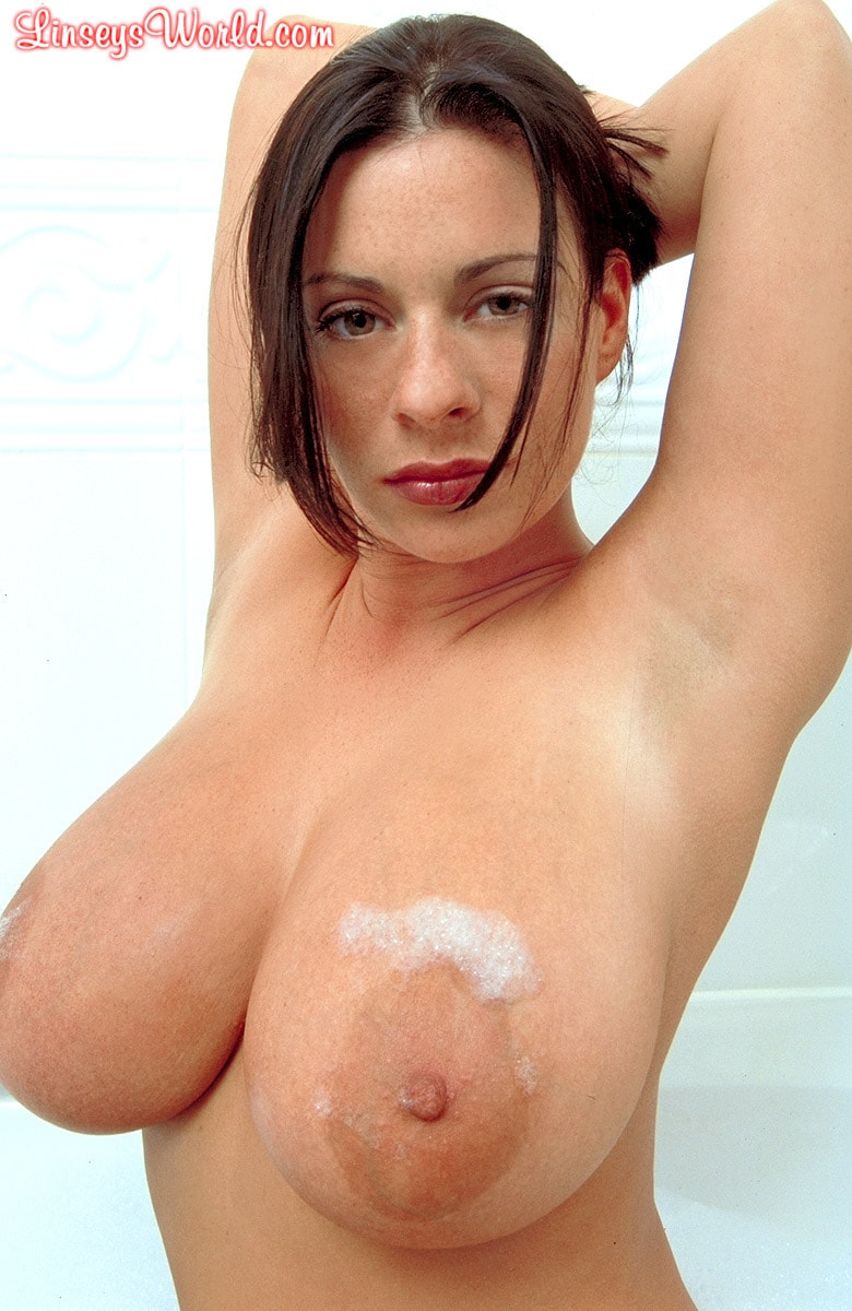 Linsey Dawn McKenzie 'Share And Share Alike' starring Linsey Dawn McKenzie (Photo 9)