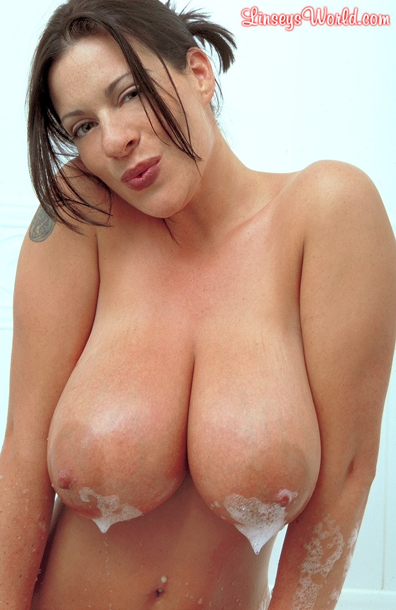 Linsey Dawn McKenzie 'Share And Share Alike' starring Linsey Dawn McKenzie (Photo 10)