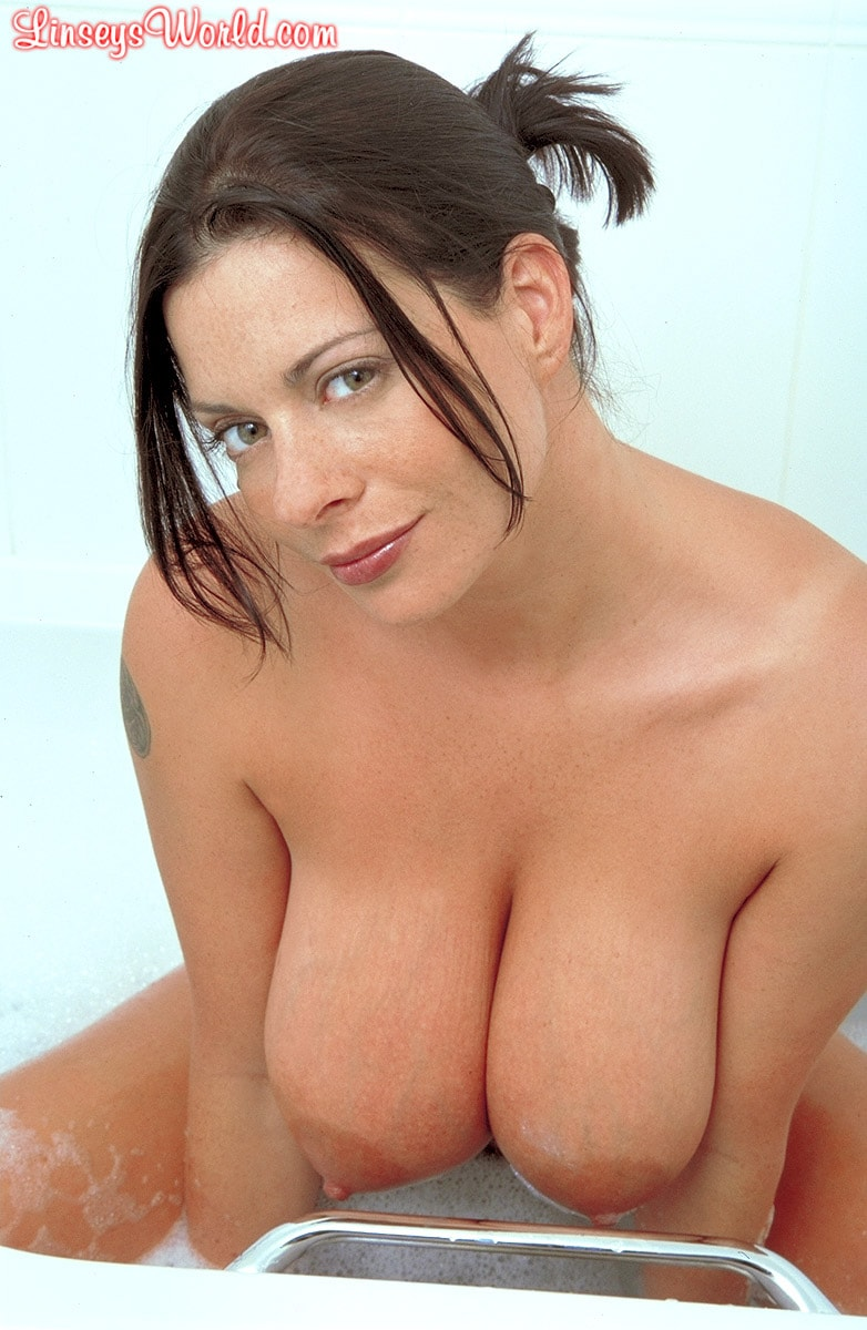 Linsey Dawn McKenzie 'Share And Share Alike' starring Linsey Dawn McKenzie (Photo 11)