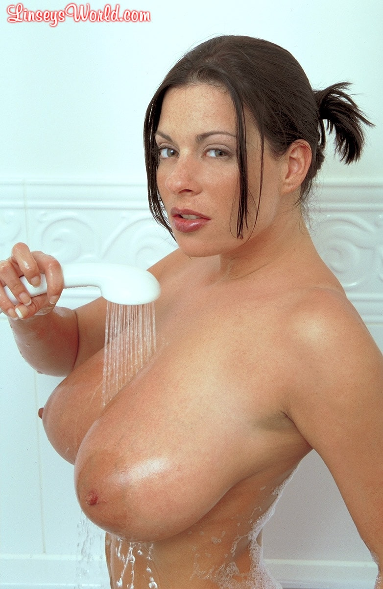 Linsey Dawn McKenzie 'Share And Share Alike' starring Linsey Dawn McKenzie (Photo 12)