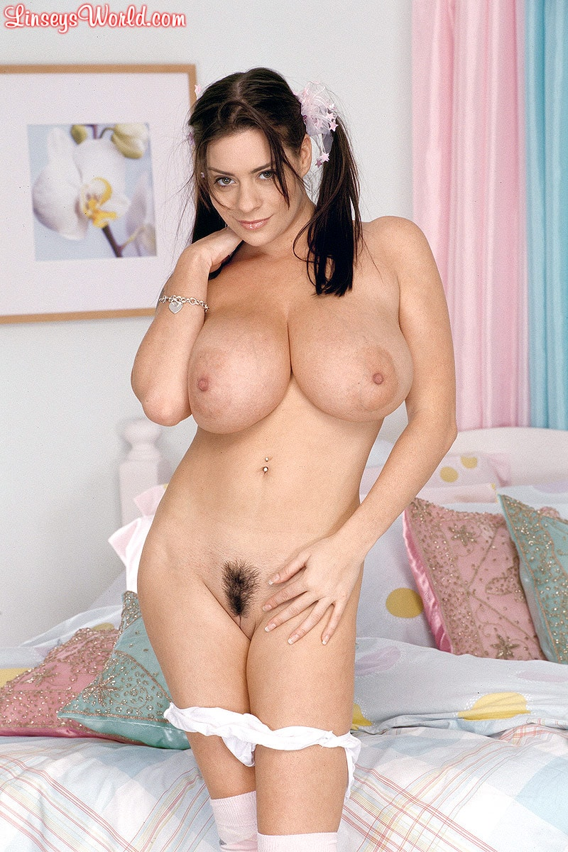 Linsey Dawn McKenzie 'Teenage Bad Girl' starring Linsey Dawn McKenzie (Photo 14)