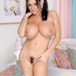 Linsey Dawn McKenzie in 'Linsey Dawn McKenzie' Teenage Bad Girl (Thumbnail 14)