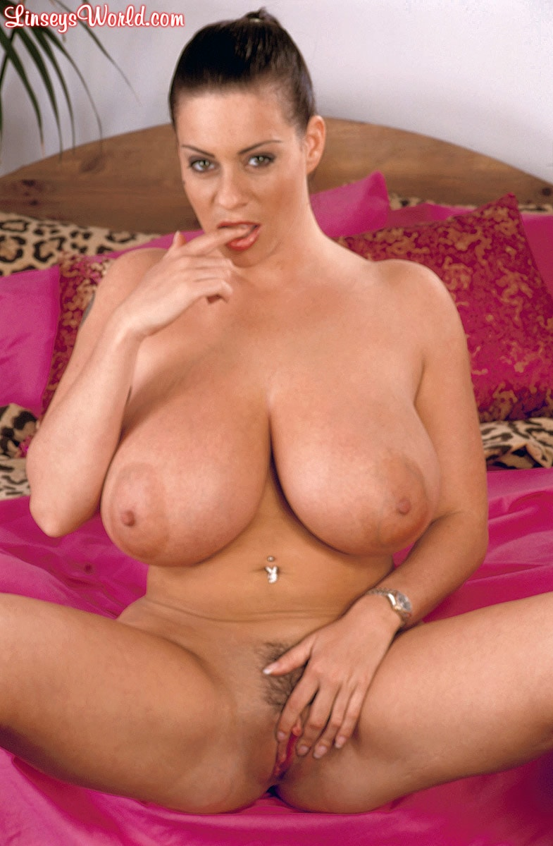 Linsey Dawn McKenzie 'Top Shelf' starring Linsey Dawn McKenzie (Photo 7)