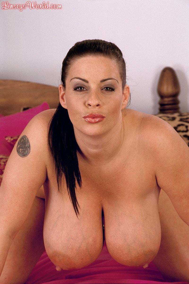 Linsey Dawn McKenzie 'Top Shelf' starring Linsey Dawn McKenzie (Photo 8)