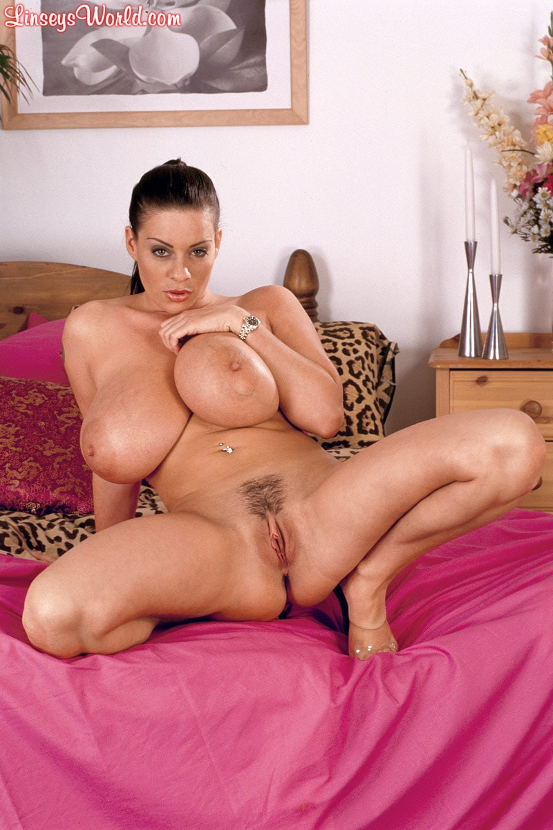 Linsey Dawn McKenzie 'Top Shelf' starring Linsey Dawn McKenzie (Photo 12)