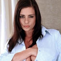 Linsey Dawn McKenzie in 'Linsey Dawn McKenzie' Topper Popper (Thumbnail 4)