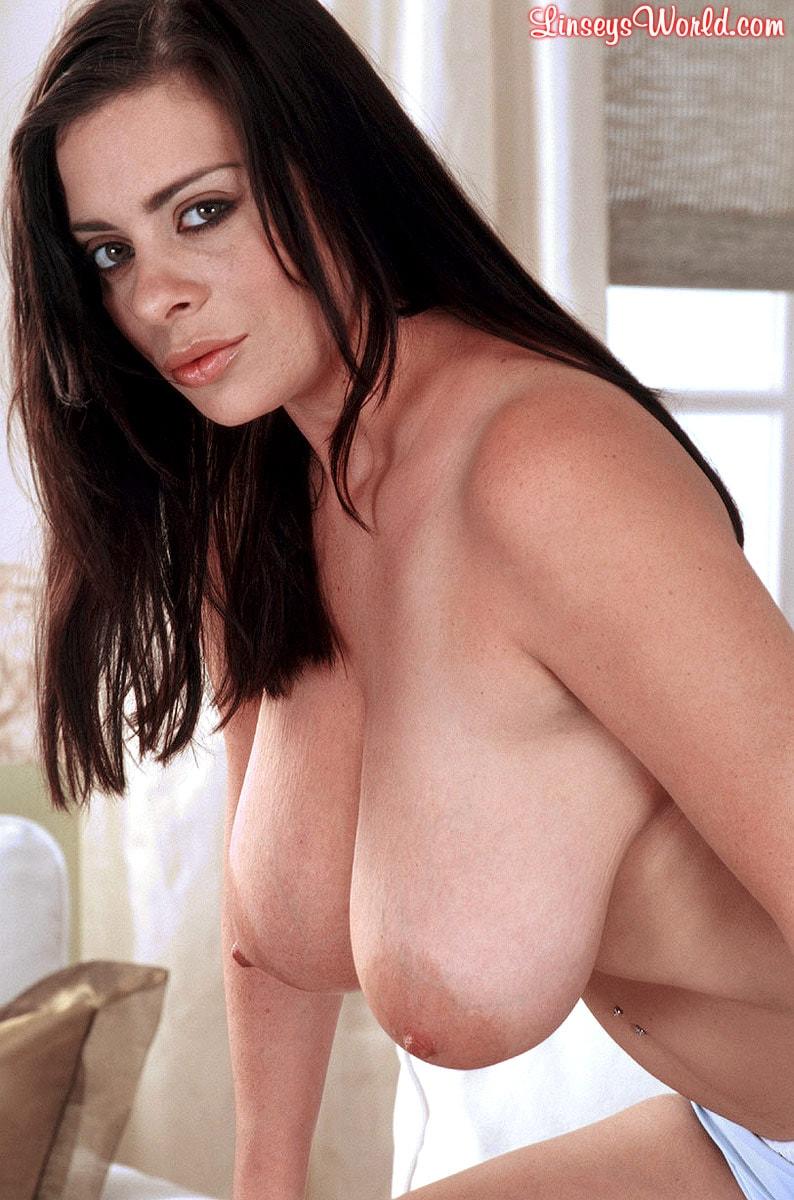 Linsey Dawn McKenzie 'Topper Popper' starring Linsey Dawn McKenzie (Photo 13)