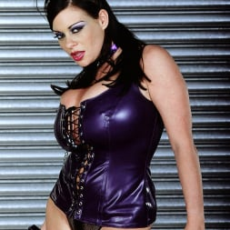 Linsey Dawn McKenzie in 'Linsey Dawn McKenzie' Whip It (Thumbnail 1)