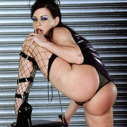 Linsey Dawn McKenzie in 'Linsey Dawn McKenzie' Whip It (Thumbnail 8)