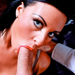 Lissa Love in 'Daring Sex' The Perfect Hustle (Thumbnail 10)