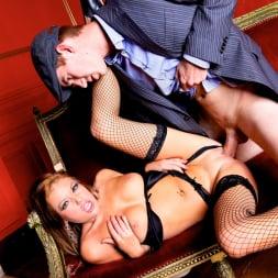 Logan Montoya in 'Daring Sex' The Perfect Hustle (Thumbnail 12)