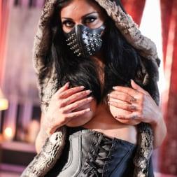 Mai Bailey in 'Daring Sex' Ink 02 (Thumbnail 1)