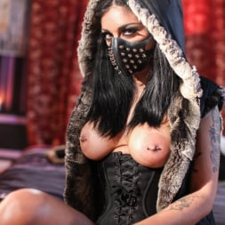 Mai Bailey in 'Daring Sex' Ink 02 (Thumbnail 2)