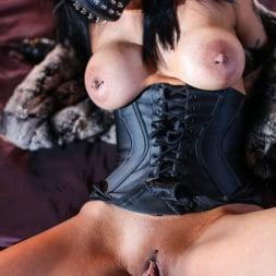 Mai Bailey in 'Daring Sex' Ink 02 (Thumbnail 6)