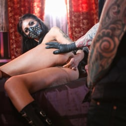 Mai Bailey in 'Daring Sex' Ink 02 (Thumbnail 10)