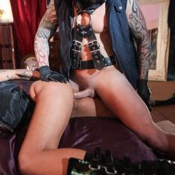 Mai Bailey in 'Daring Sex' Ink 02 (Thumbnail 13)
