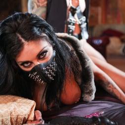 Mai Bailey in 'Daring Sex' Ink 02 (Thumbnail 15)
