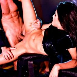 Miya Rai in 'Daring Sex' Mind Games (Thumbnail 15)