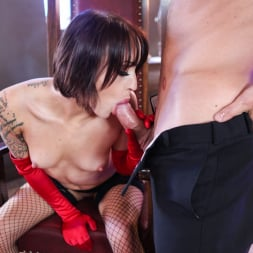 Paige Fox in 'Daring Sex' Ink 02 (Thumbnail 6)