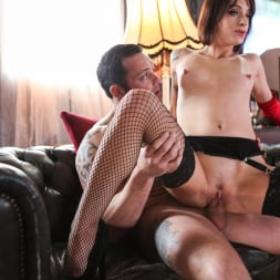 Paige Fox in 'Daring Sex' Ink 02 (Thumbnail 10)