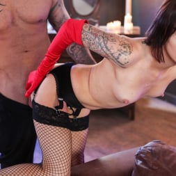 Paige Fox in 'Daring Sex' Ink 02 (Thumbnail 14)