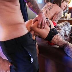 Paige Fox in 'Daring Sex' Ink 02 (Thumbnail 15)