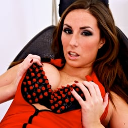 Paige Turnah in 'Daring Sex' Addiction (Thumbnail 4)
