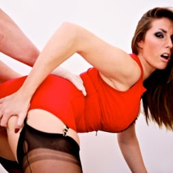 Paige Turnah in 'Daring Sex' Addiction (Thumbnail 10)