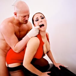 Paige Turnah in 'Daring Sex' Addiction (Thumbnail 11)