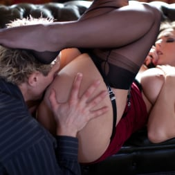Paige Turnah in 'Daring Sex' Seduce (Thumbnail 5)
