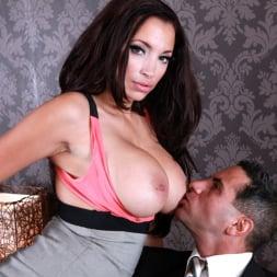 Porcha Sins in 'Daring Sex' Addiction (Thumbnail 5)