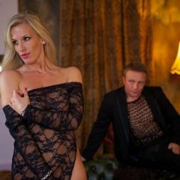 Rebecca More in 'Daring Sex' Milf Mayhem (Thumbnail 1)